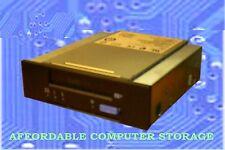IBM HP Tape Drive DAT 160 DDS6 GEN6 43W8494 DAT160 160Gb USB EB635L#400 43W8493