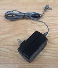 Panasonic (Pqlv219) Ac Adaptor I.T.E Power Supply For Charging Base (Kx-Tg6431)