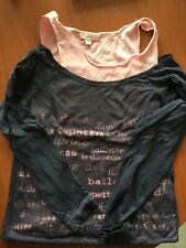 REPETTO, TOP, taille 16 ans
