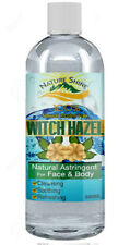Nature Shine 100 Pure Golden Jojoba Oil Organic Cold Pressed Hair & Skin 120ml
