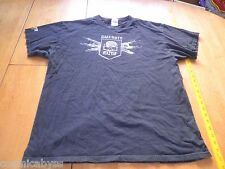 Call of Duty MW3 VINTAGE Elite game t-shirt XL