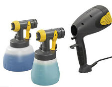 Wagner Fine Electric Paint Sprayer W560  #0417032