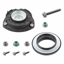NEW FEBI BILSTEIN FRONT AXLE TOP STRUT MOUNTING KIT OE QUALITY REPLACEMENT 45497