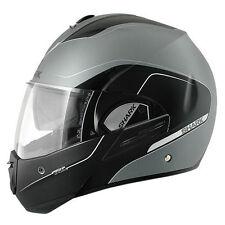Shark Thermo-Resin Full Face 5 Star Motorcycle Helmets