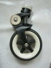 Bugaboo Bee Front Wheel (Serviced)