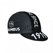 Columbus 1919 Cappello - Made in Italy