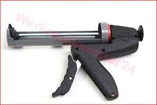 Würth Kartuschenpistole 310 ml silikonpresse kartusche Pistole qualität neu