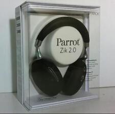Parrot Zik 2.0 Wireless Headphones Black $574