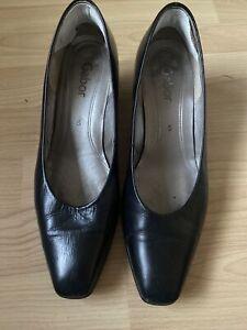 ladies court shoes size 5
