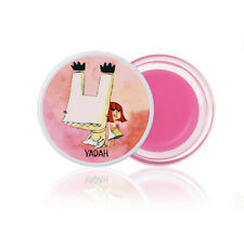 [SHIP FROM USA] YADAH Lip Tint Balm Natural Color Lips #03 SUGAR PINK - 4.7g