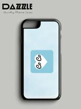 Étuis, housses et coques avec clip bleus iPhone 5 pour téléphone mobile et assistant personnel (PDA) Apple