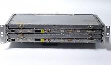 Ericsson mini-link BFL 901 30/1 AMM 2U-4 microwave data link