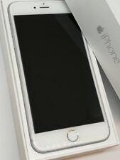 Iphone 6 S 128 Gb - Bianco - Ottime Condizioni -