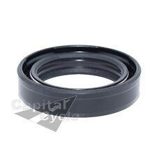 BMW Fork Slider Lower Fork Shaft Seal R1100 R850 R1200 K1200 R900 R1150