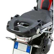 KR5108 PORTAPACCHI CON PIASTRA MONOKEY BMW R 1200 GS (13 > 16)