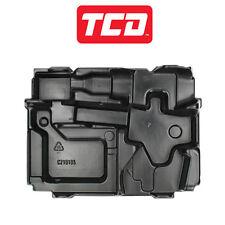 Hitachi DV18DBXL- WH18DBDL2/J4 Plastic Inlay Tray for HSC2 Combi/Impact 336475