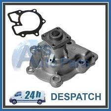 LDV Convoy 2.5 Diesel Chevrolet Captiva 2.4 Engine Coolant Water Pump New