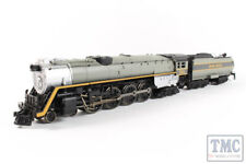 53502 Bachmann HO Scale 4-8-4 Locomotive & Tender Union Pacific¨ #807