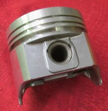 PISTONS - GM/JEEP V-6 2.8 173 CU IN ENGINE - STANDARD SIZE - 1982-1986 - NEW