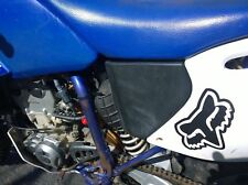 Airbox Air Filter Box to suit Yamaha WR400F WR WRF 400 1999 99
