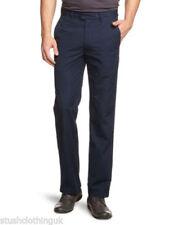Pantalones de hombre chinos DOCKERS