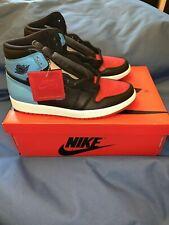 Chaussures Jordan pour homme pointure 39 | eBay