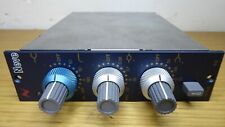 AMS Neve 1073LB EQ 500 Series Equalizer Module Hardly Used LQQK