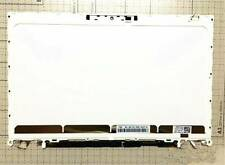 """14"""" 1366×768 Resolution LCD Screen LP140WH6-TJA1 For Dell XPS 14z L412Z"""