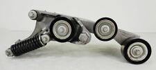 Mercedes-Benz W169 A-Klasse W245 B-Klasse Riemenspanner A2662001170