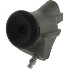 Drum Brake Wheel Cylinder-Premium Wheel Cylinder-Preferred Front Left Lower