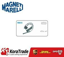 MAGNETI MARELLI 60717055012 OE QUALITY IGNITION COIL