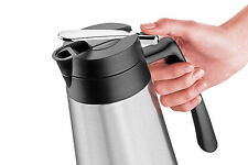 NEW Tramontina 1L Stainless Steel Thermo Jug