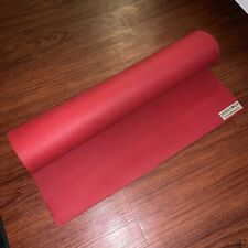 Pilates Jadeyoga Yoga Pilates For Sale Ebay