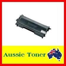 1 x Toner Cartridge for Brother TN2150 TN-2150 HL-2140 HL-2150 HL2140