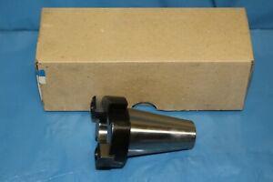 SK40 auf SK30 Reduzierhülse Zwischenhülse Reduzierung Werkzeugvoreinstellgerät 2