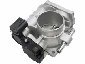 Throttle Body For 2006-2007 Pontiac Wave5 S338WR