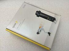 Sprint U301 USB Device - 3G 4G Mobile Broadband *Clean ESN* Mint Condition*