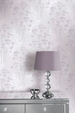 Paper Living Room Country Wallpaper Rolls & Sheets