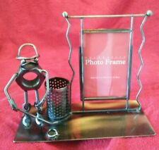 Hardware Metal Picture Frame (m)
