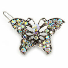 Butterfly Costume Hair and Head Jewellery