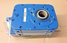 DEMAG Getriebe Flachgetriebe AF06 L-M-0-1-13-3/30,4    R15/18