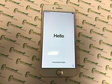 Apple iPhone 8 PLUS 64 GO OR DEBLOQUE REF : F 0016438