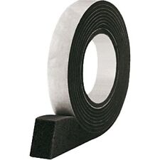 8 m Acrylic Compressing Tape 300 204 Band Width 20 mm Expands from 4 to 20 mm A