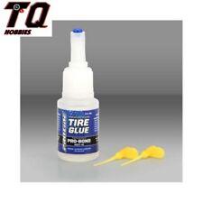 Pro-Line 6031-00 Pro-Bond RC Tire Glue Rubber Fast ship wTrack# Incl...