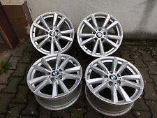 ORIGINALE BMW x5 f15 SET CERCHI IN LEGA 18 pollici 8,5j x 18 BMW 68696099 BMW 6 853 952