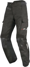 Pantalone Moto Alpinestars Andes V2 DRYSTAR Black Non applicabile S