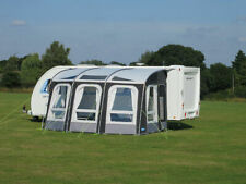 Caravan awning varanda pole ideal for roof support//leg suppot or just sunny days