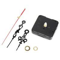 Quarz Uhrwerk Mechanismus Modul Reparatur DIY Kit mit Haenden DK I2C1