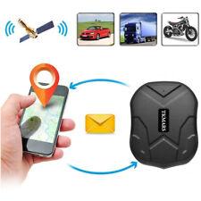 Tracker GPS localizzatore automobili motociclette persone tracciatore posizione