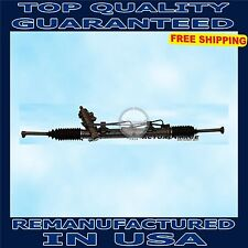 1987-1991 BMW 325is,ic,e, 318 Rack and Pinion Assembly